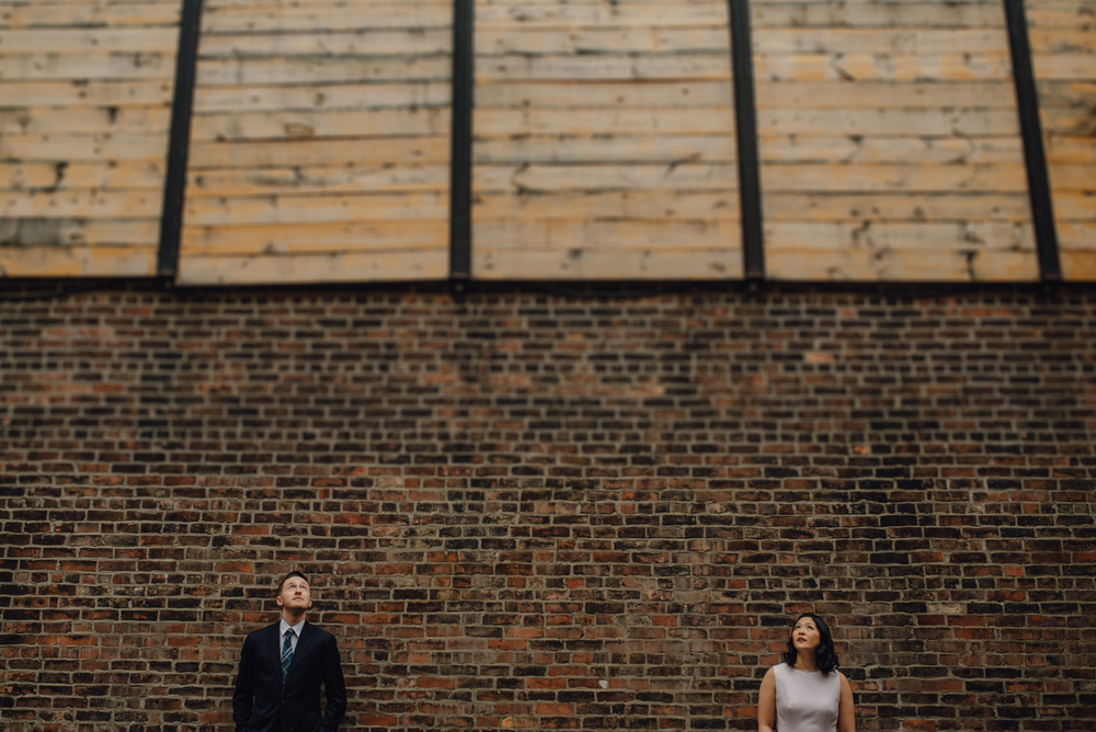 Main and Simple Photography_2016_Wedding_NY_C+D-383.jpg