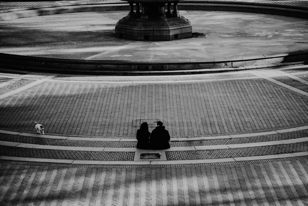 Main and Simple Photography_2016_Engagement_NY_T+S-64.jpg