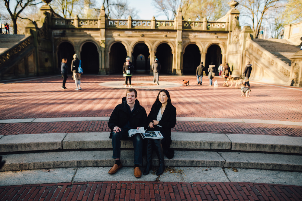 Main and Simple Photography_2016_Engagement_NY_T+S-72.jpg