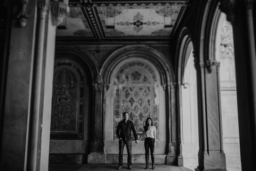 Main and Simple Photography_2016_Engagement_NY_T+S-104.jpg