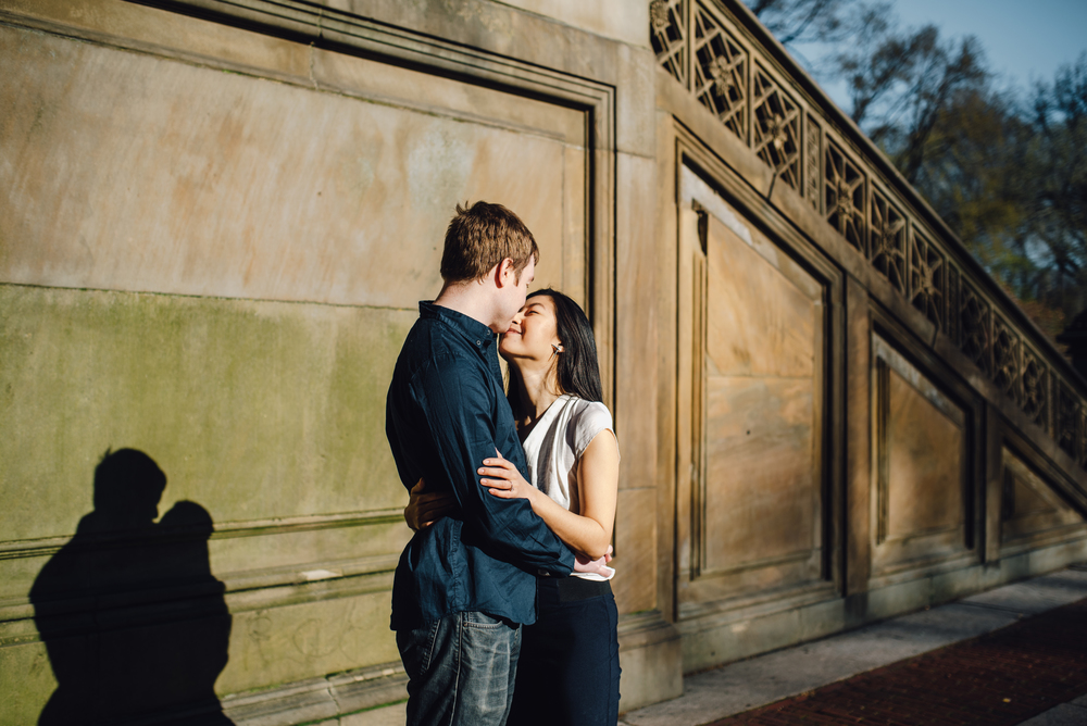Main and Simple Photography_2016_Engagement_NY_T+S-163.jpg