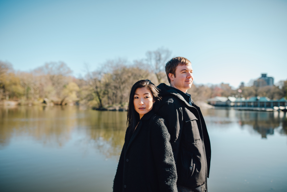 Main and Simple Photography_2016_Engagement_NY_T+S-355.jpg