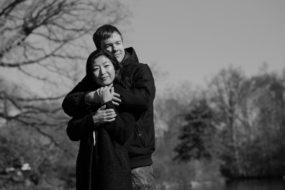 Main and Simple Photography_2016_Engagement_NY_T+S-386.jpg