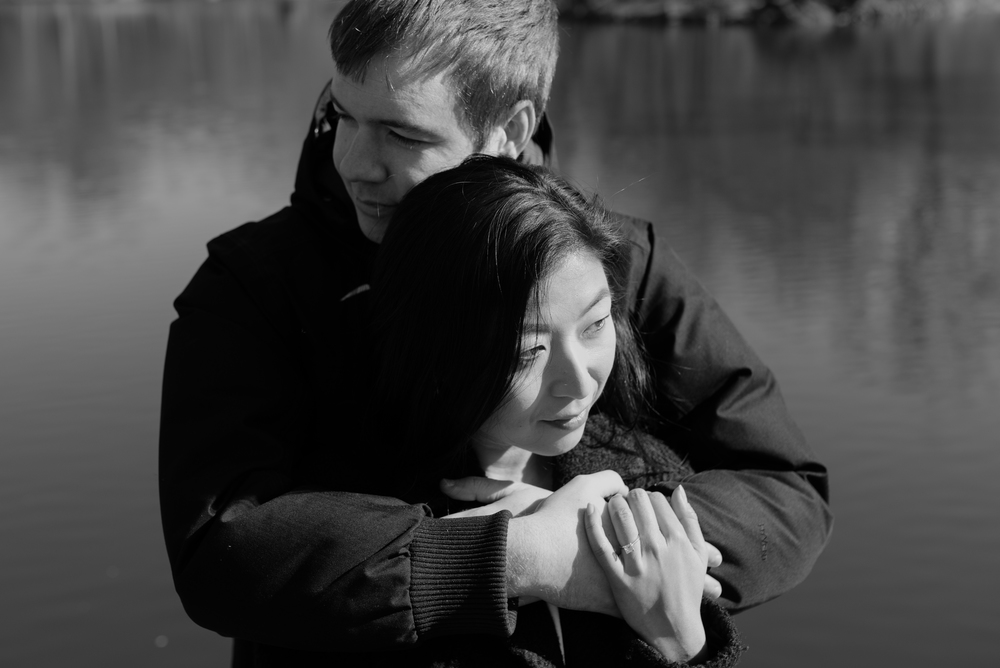Main and Simple Photography_2016_Engagement_NY_T+S-394.jpg