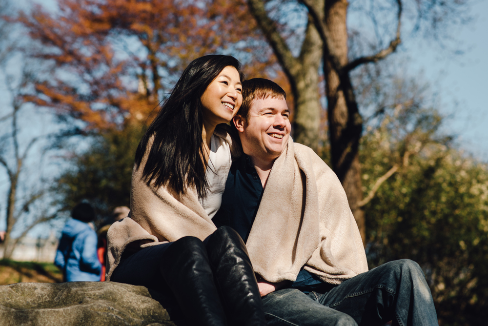 Main and Simple Photography_2016_Engagement_NY_T+S-440.jpg