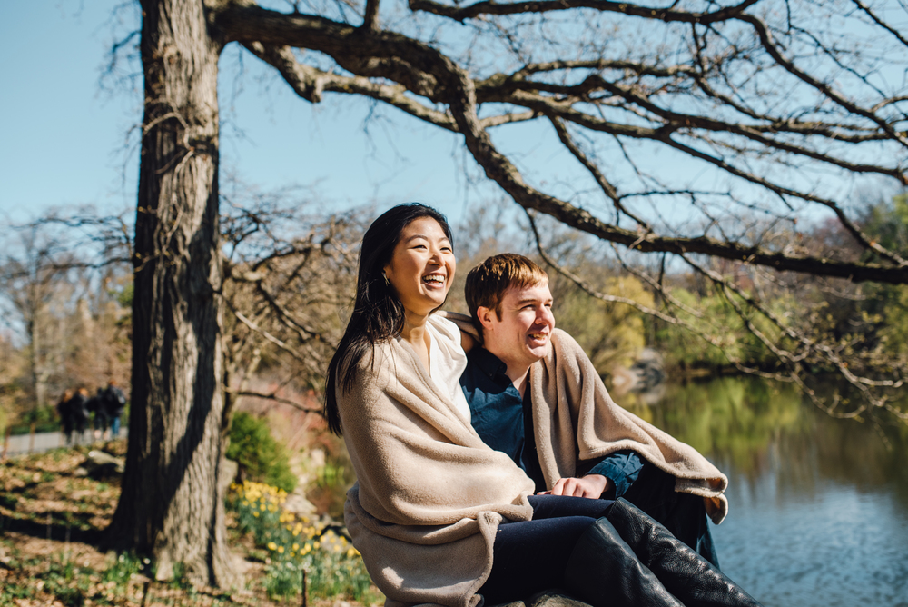 Main and Simple Photography_2016_Engagement_NY_T+S-462.jpg