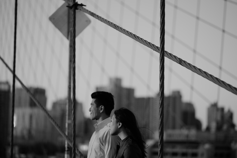 Main and Simple Photography_2016_Engagement_DUMBO_D+I-59.jpg