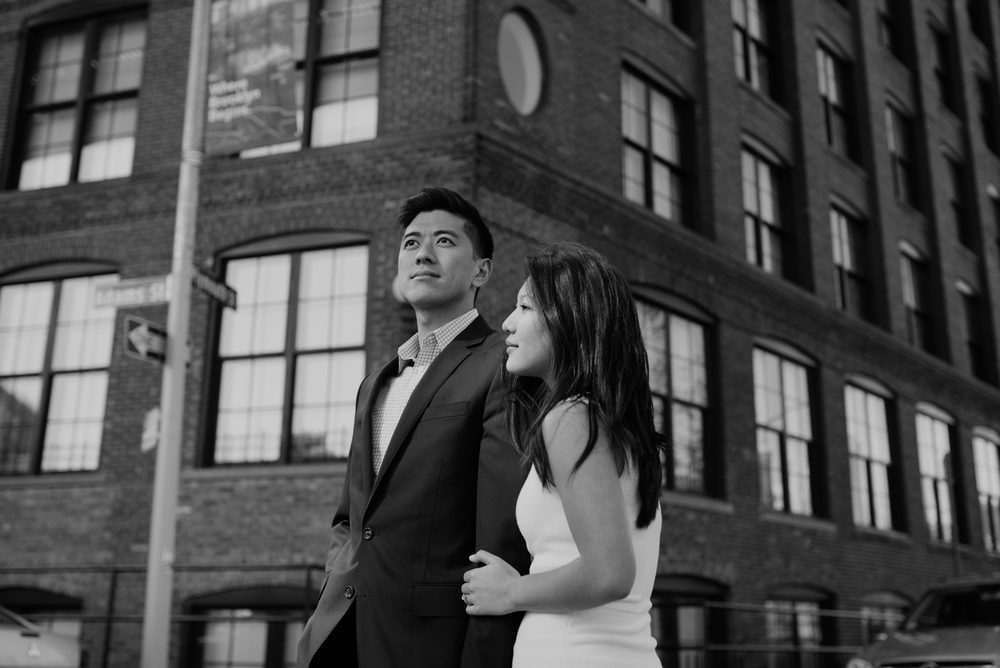 Main and Simple Photography_2016_Engagement_DUMBO_D+I-383.jpg