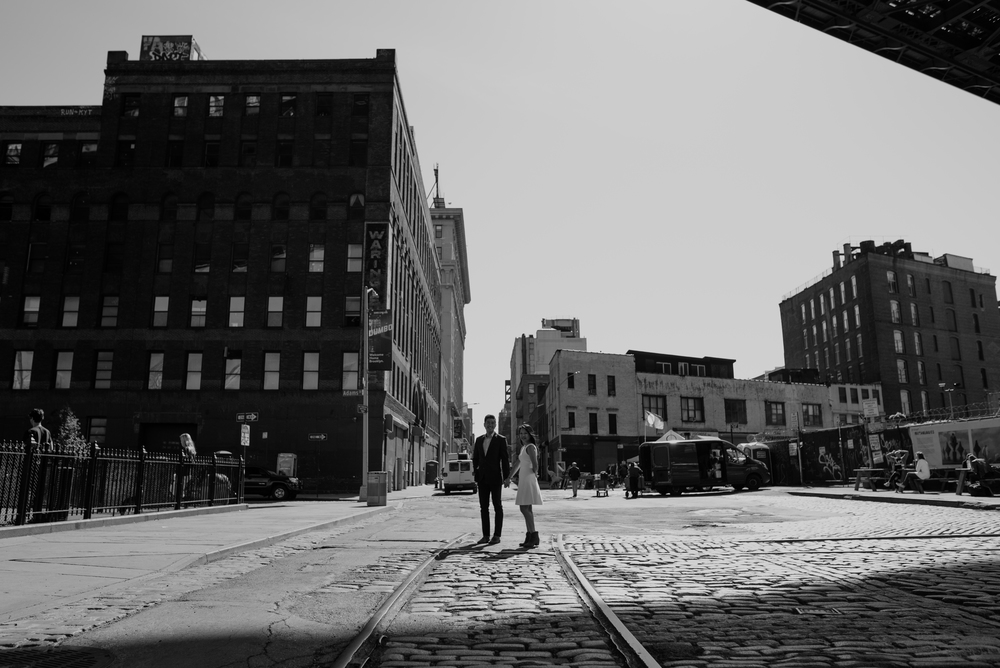 Main and Simple Photography_2016_Engagement_DUMBO_D+I-392.jpg
