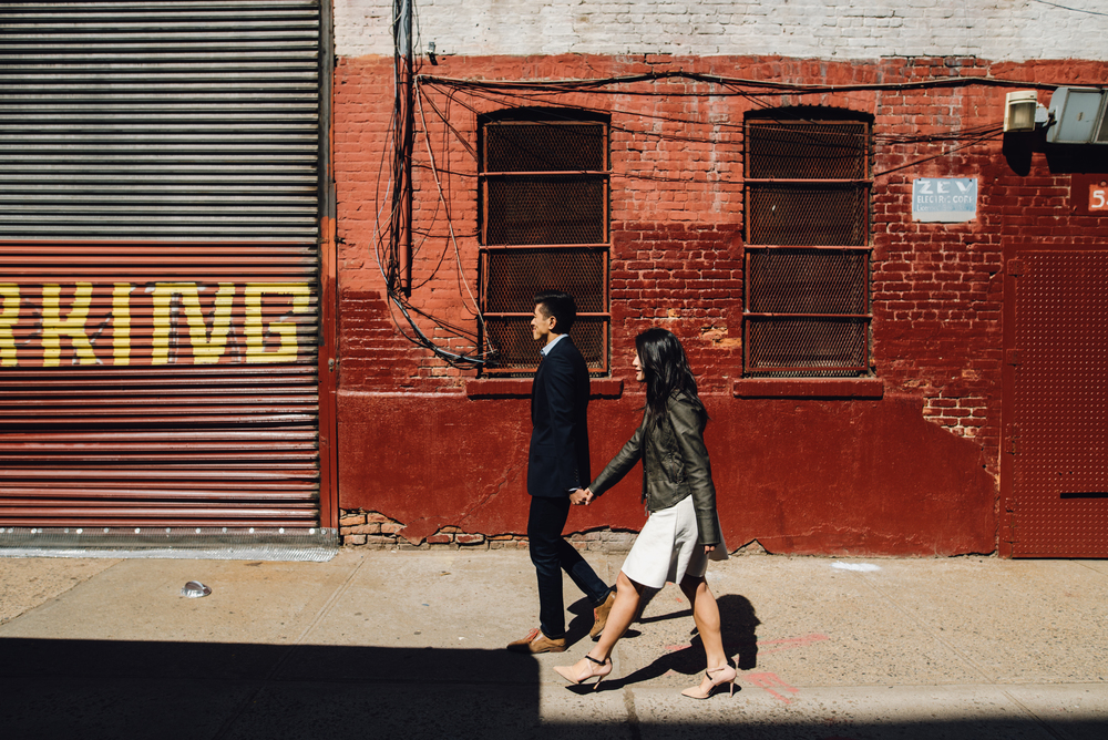 Main and Simple Photography_2016_Engagement_DUMBO_D+I-527.jpg