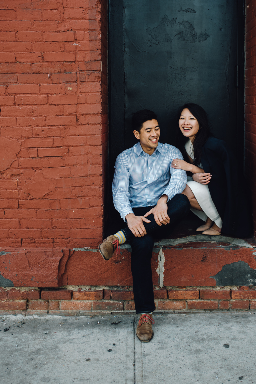 Main and Simple Photography_2016_Engagement_DUMBO_D+I-435.jpg