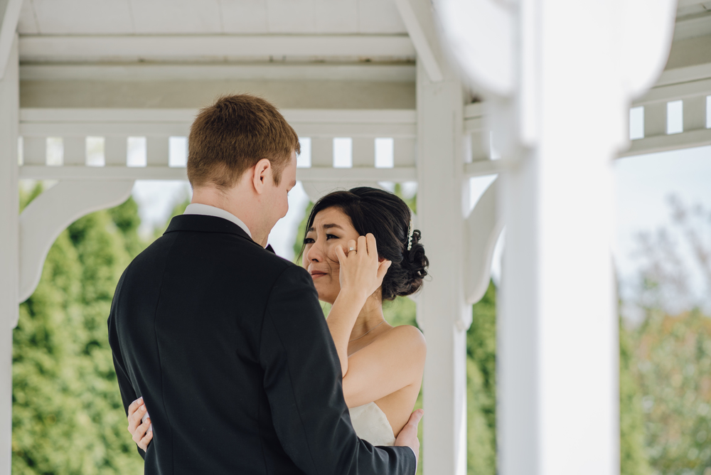 Main and Simple Photography_2016_Wedding_LongIsland_T+S_Blog-63.jpg