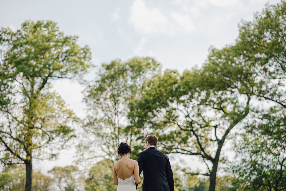 Main and Simple Photography_2016_Wedding_LongIsland_T+S_Blog-97.jpg