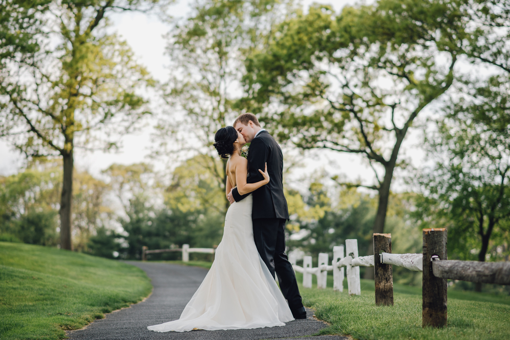 Main and Simple Photography_2016_Wedding_LongIsland_T+S_Blog-96.jpg