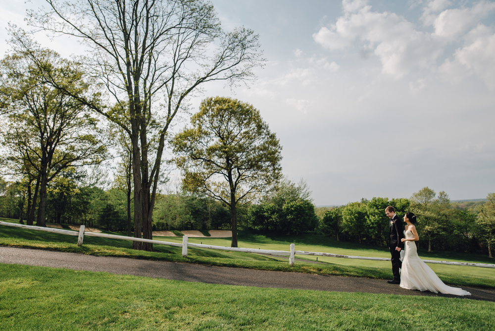 Main and Simple Photography_2016_Wedding_LongIsland_T+S_Blog-98.jpg