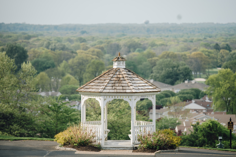 Main and Simple Photography_2016_Wedding_LongIsland_T+S_Blog-106.jpg
