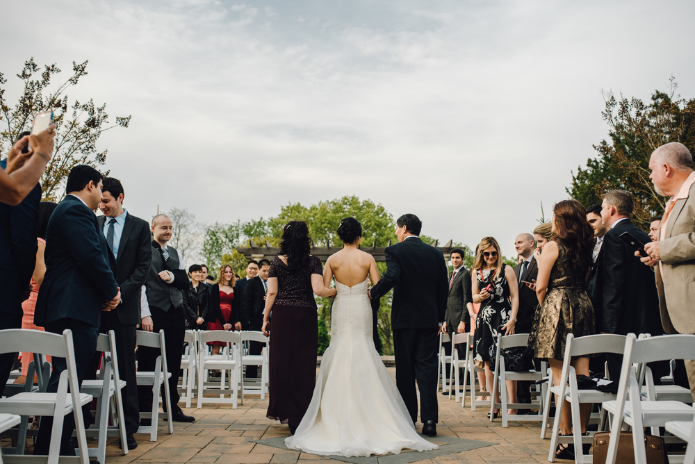 Main and Simple Photography_2016_Wedding_LongIsland_T+S_Blog-110.jpg