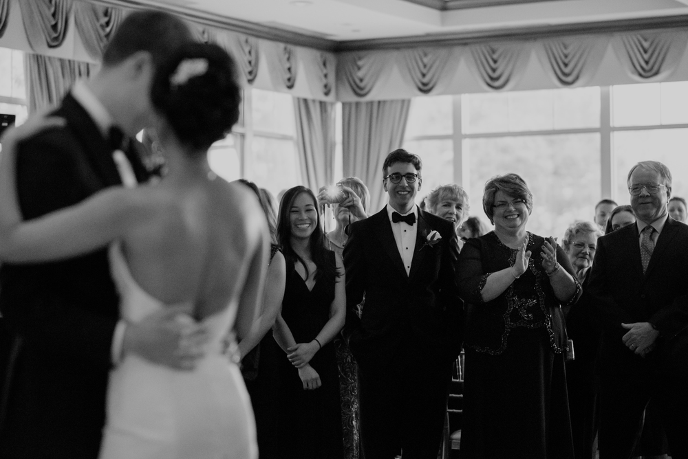 Main and Simple Photography_2016_Wedding_LongIsland_T+S_Blog-145.jpg