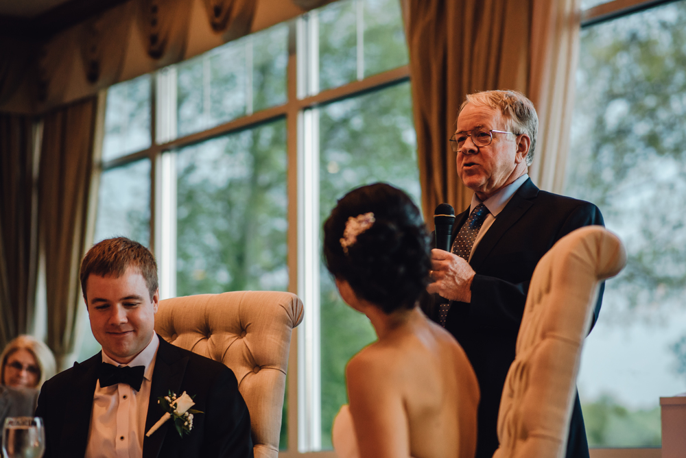 Main and Simple Photography_2016_Wedding_LongIsland_T+S_Blog-154.jpg