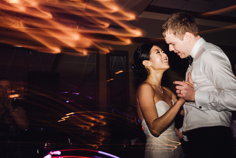 Main and Simple Photography_2016_Wedding_LongIsland_T+S_Blog-190.jpg
