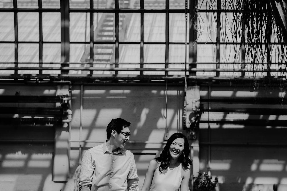 Main and Simple Photography_2016_Engagement_Chicago_J+S-44.jpg