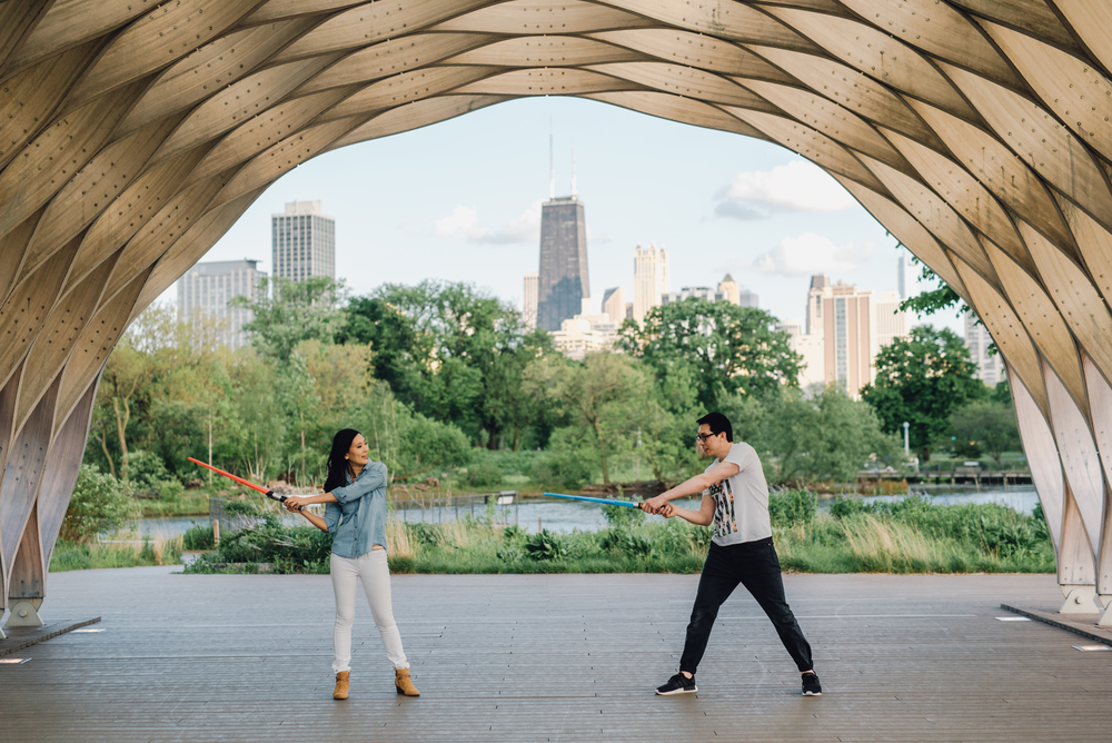 Main and Simple Photography_2016_Engagement_Chicago_J+S-369.jpg