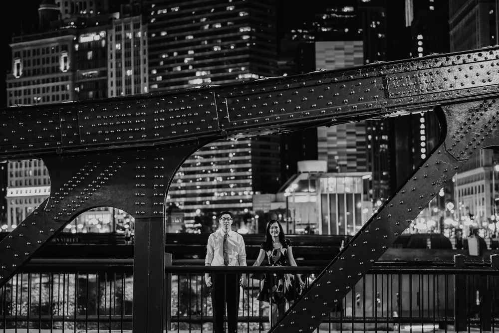 Main and Simple Photography_2016_Engagement_Chicago_J+S-491.jpg