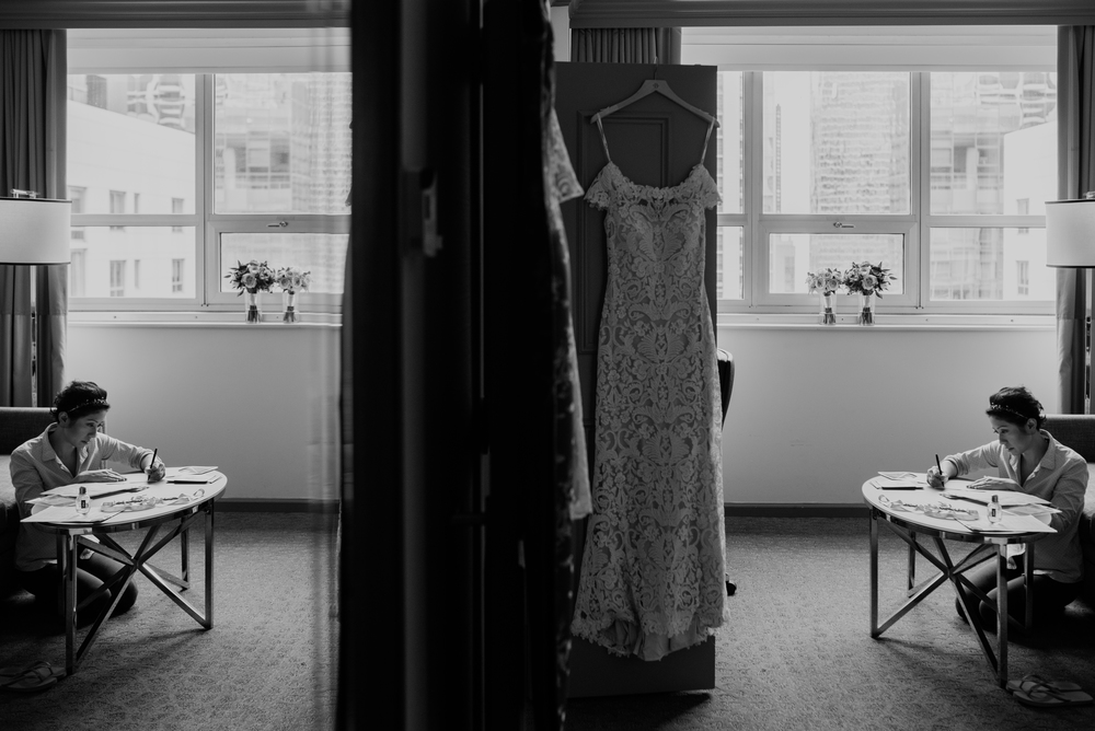 Main and Simple Photography_2016_Wedding_Chicago_C+A_Blog-37.jpg