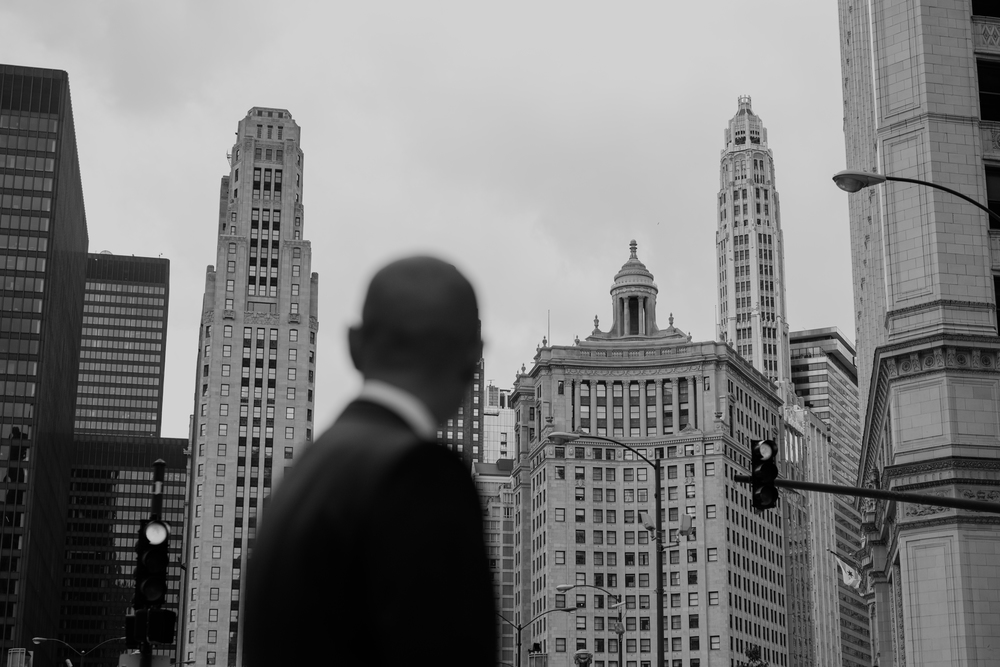 Main and Simple Photography_2016_Wedding_Chicago_C+A_Blog-51.jpg