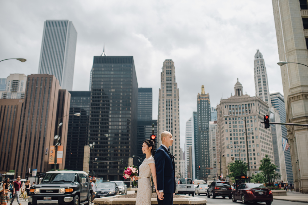 Main and Simple Photography_2016_Wedding_Chicago_C+A_Blog-73.jpg