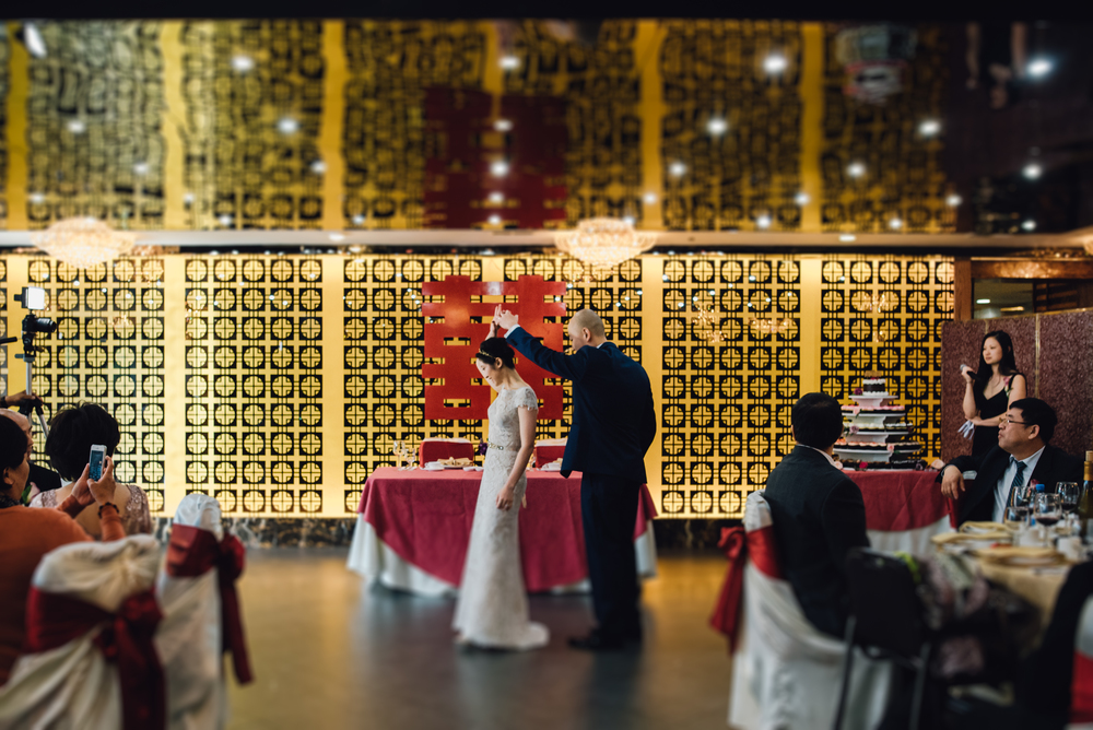 Main and Simple Photography_2016_Wedding_Chicago_C+A_Blog-155.jpg