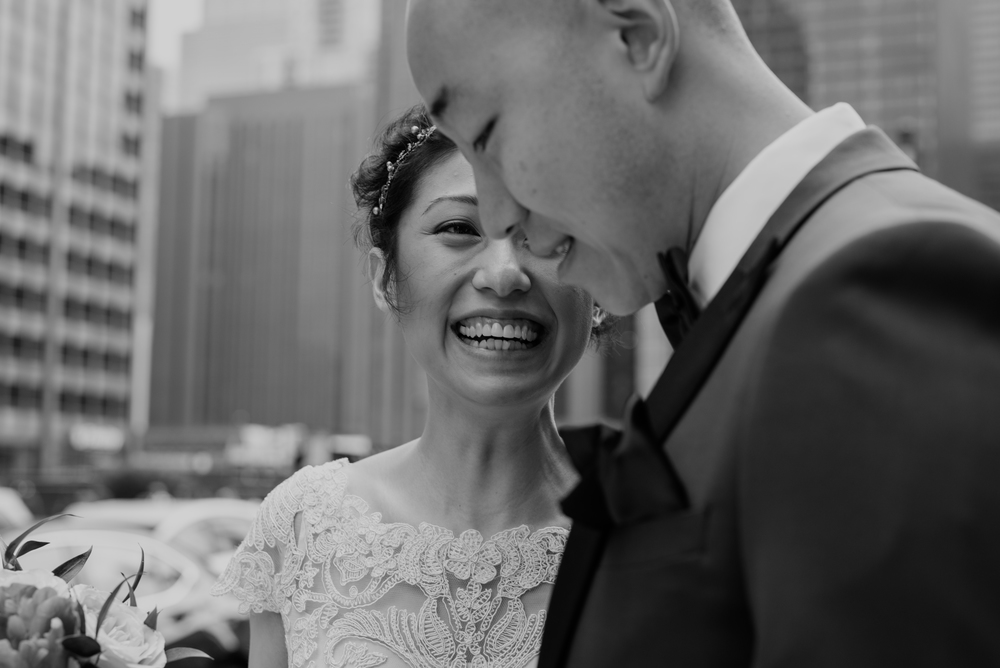 Main and Simple Photography_2016_Wedding_Chicago_C+A_Blog-70.jpg