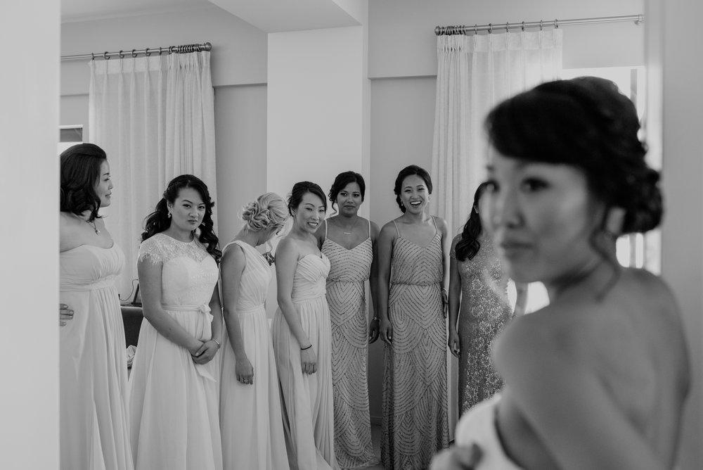 Main and Simple Photography_2016_Wedding_Cincinnati_D+J_Blog-73.jpg