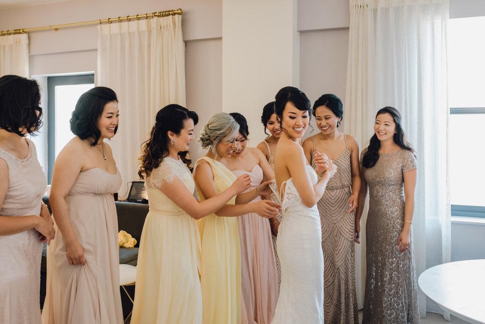 Main and Simple Photography_2016_Wedding_Cincinnati_D+J_Blog-74.jpg