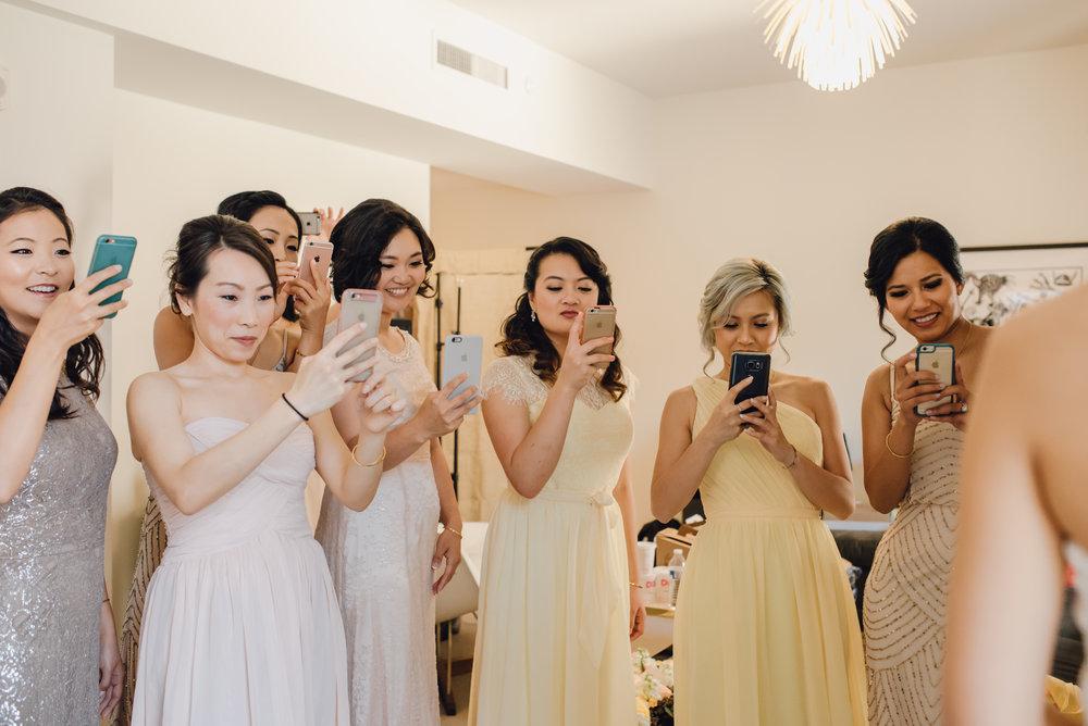 Main and Simple Photography_2016_Wedding_Cincinnati_D+J_Blog-83.jpg