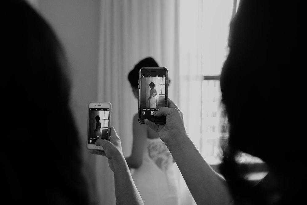 Main and Simple Photography_2016_Wedding_Cincinnati_D+J_Blog-80.jpg