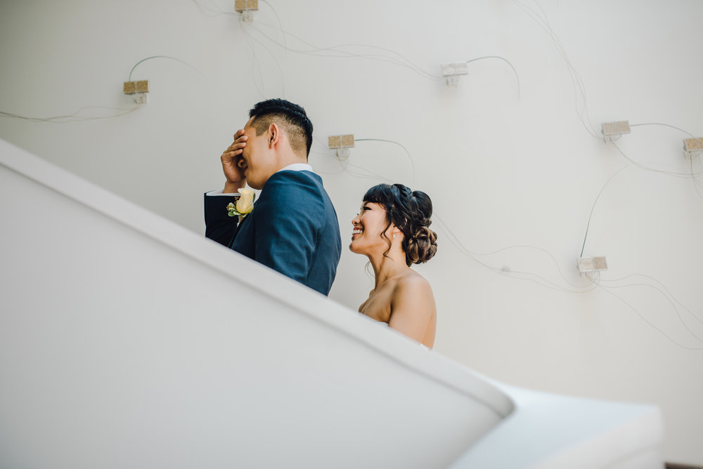 Main and Simple Photography_2016_Wedding_Cincinnati_D+J_Blog-90.jpg