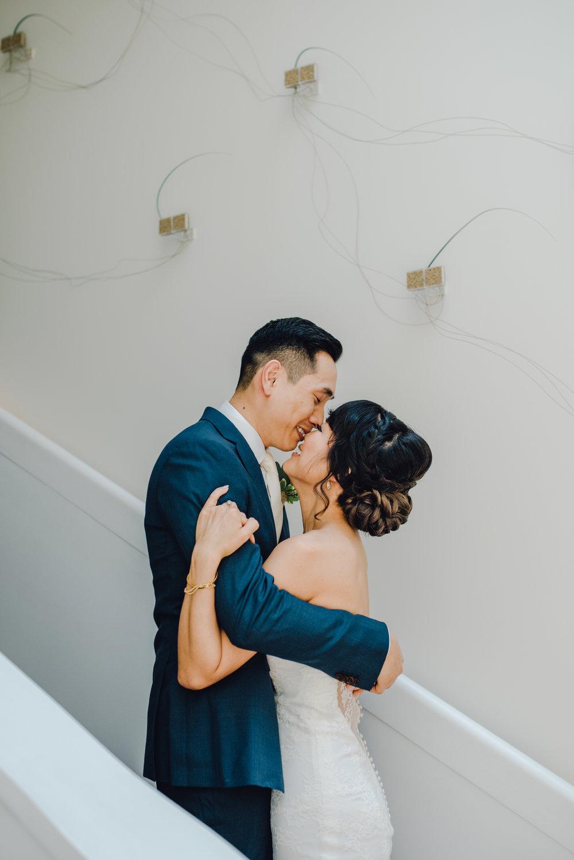 Main and Simple Photography_2016_Wedding_Cincinnati_D+J_Blog-93.jpg