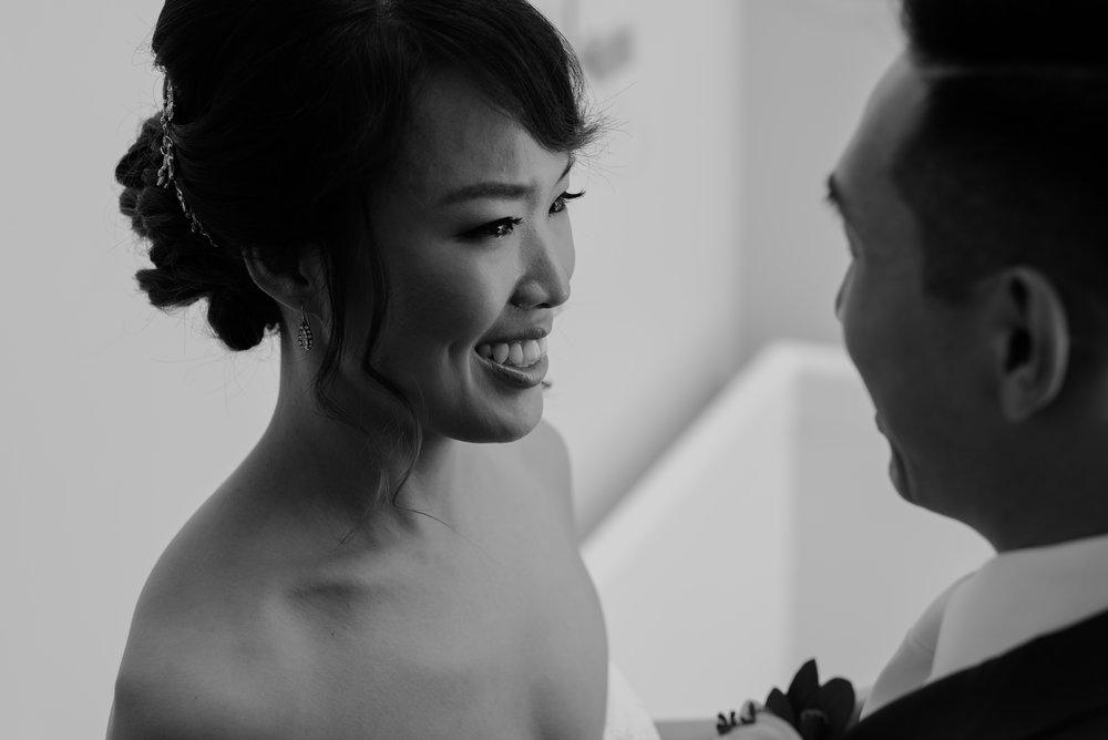 Main and Simple Photography_2016_Wedding_Cincinnati_D+J_Blog-95.jpg
