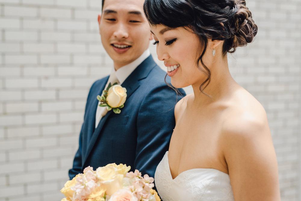 Main and Simple Photography_2016_Wedding_Cincinnati_D+J_Blog-104.jpg