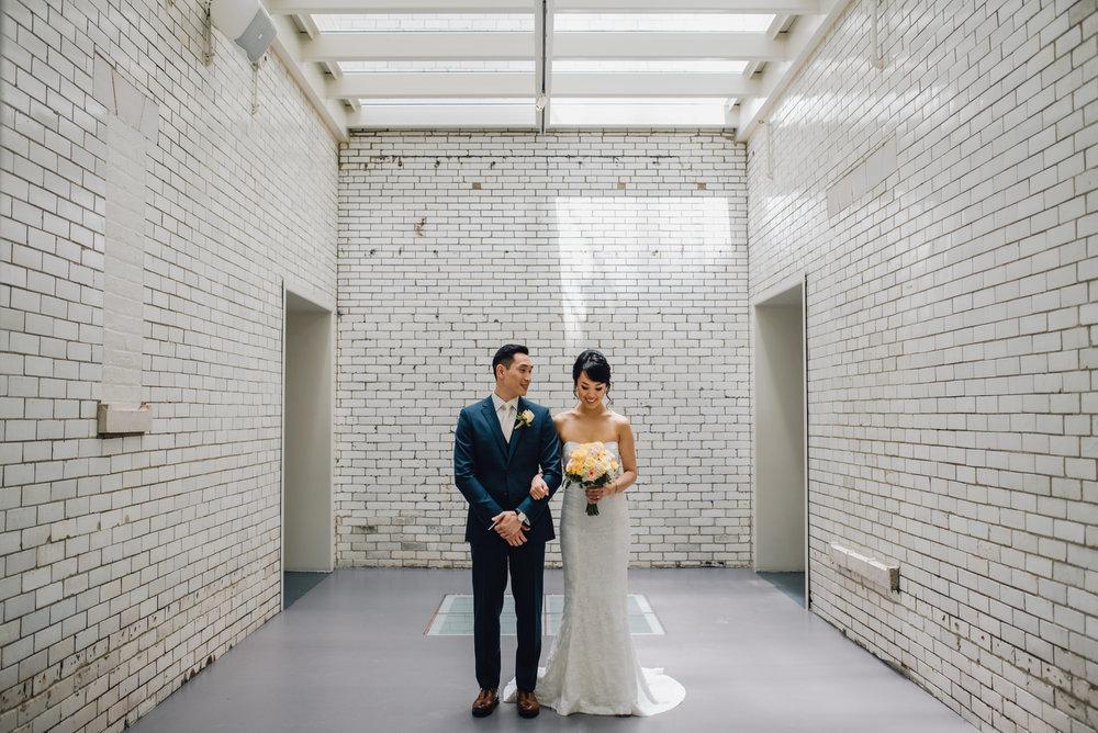Main and Simple Photography_2016_Wedding_Cincinnati_D+J_Blog-103.jpg