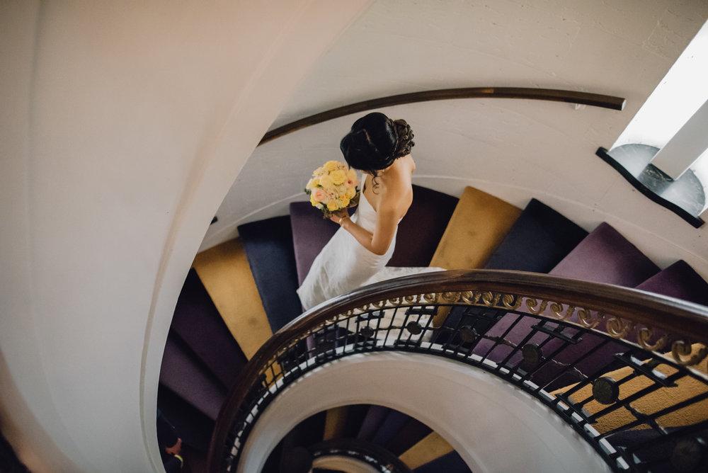 Main and Simple Photography_2016_Wedding_Cincinnati_D+J_Blog-111.jpg