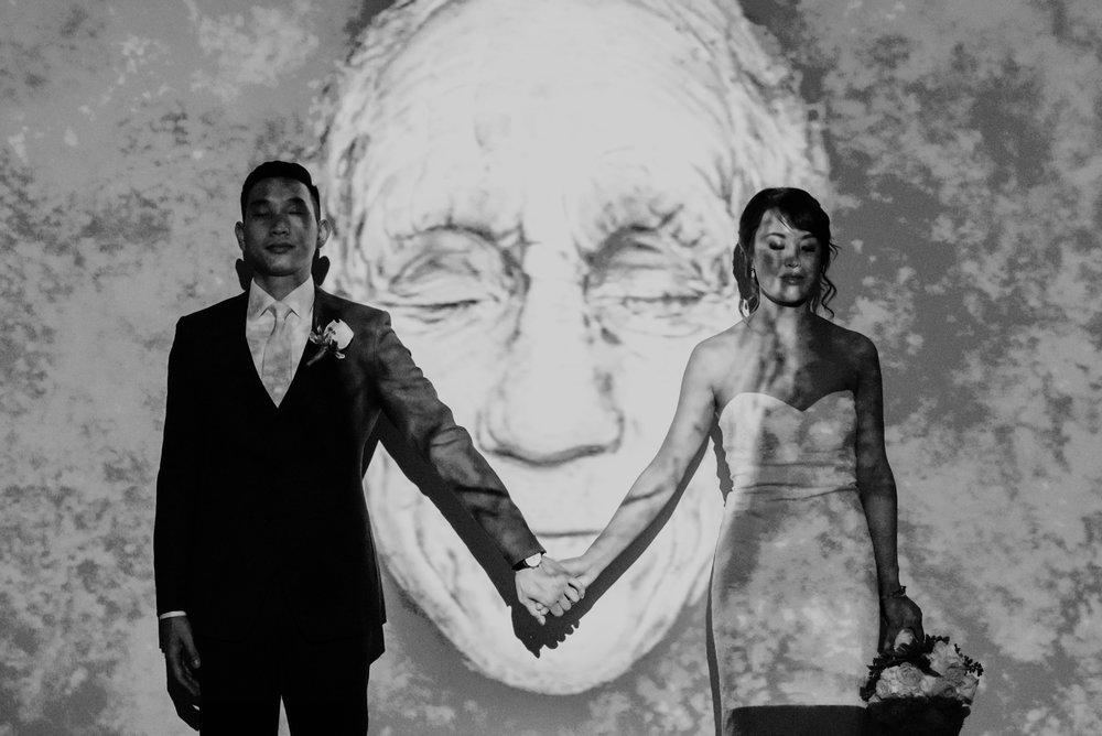 Main and Simple Photography_2016_Wedding_Cincinnati_D+J_Blog-116.jpg