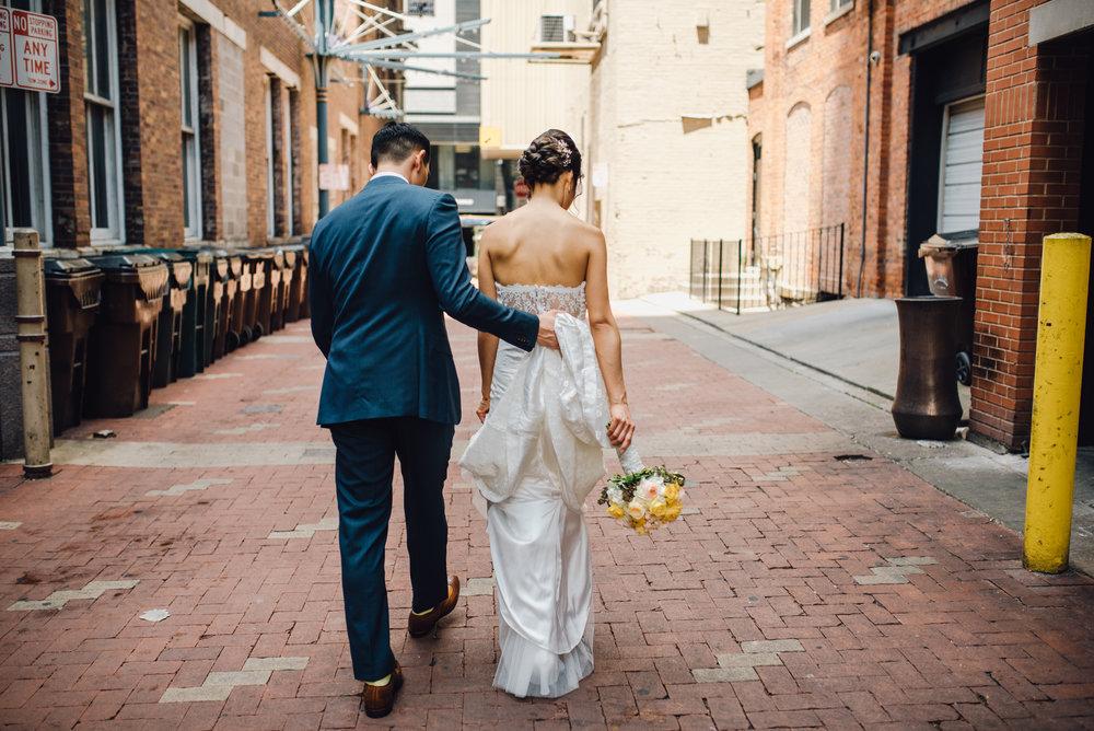 Main and Simple Photography_2016_Wedding_Cincinnati_D+J_Blog-120.jpg