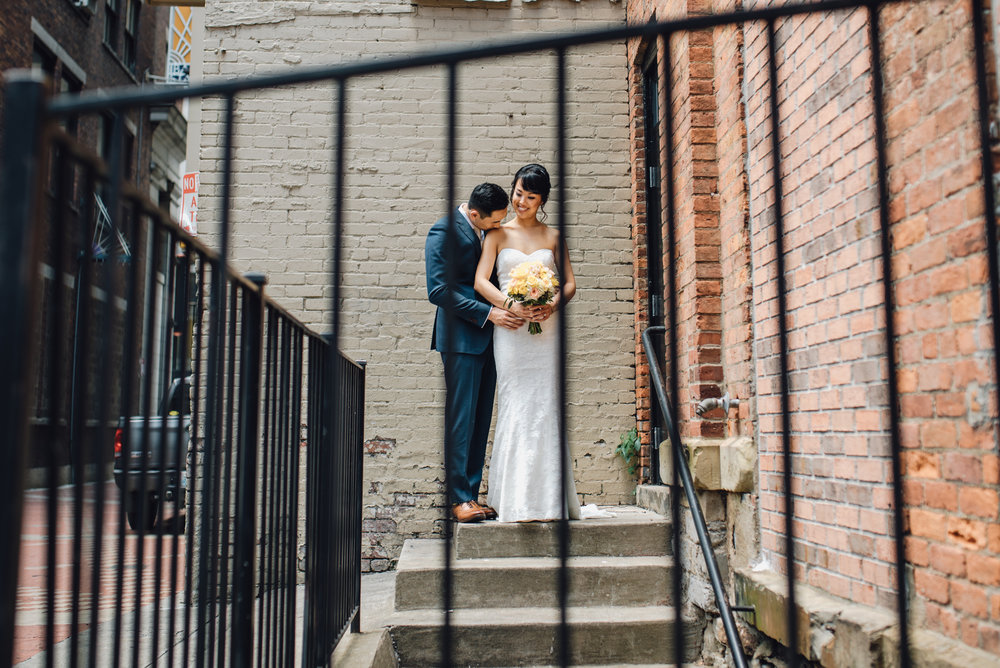 Main and Simple Photography_2016_Wedding_Cincinnati_D+J_Blog-121.jpg