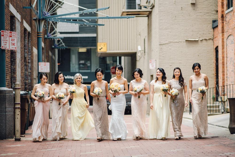 Main and Simple Photography_2016_Wedding_Cincinnati_D+J_Blog-125.jpg