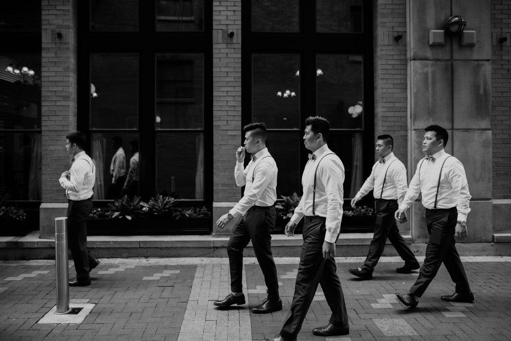 Main and Simple Photography_2016_Wedding_Cincinnati_D+J_Blog-126.jpg