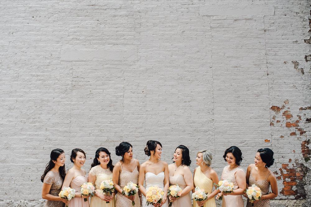 Main and Simple Photography_2016_Wedding_Cincinnati_D+J_Blog-127.jpg