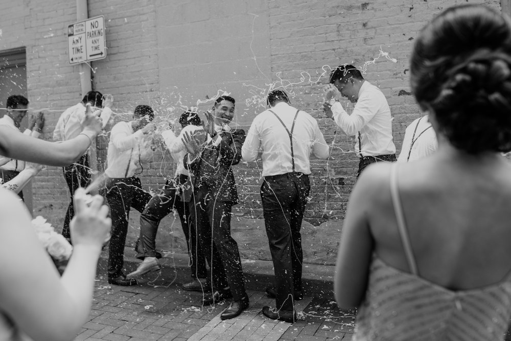 Main and Simple Photography_2016_Wedding_Cincinnati_D+J_Blog-133.jpg