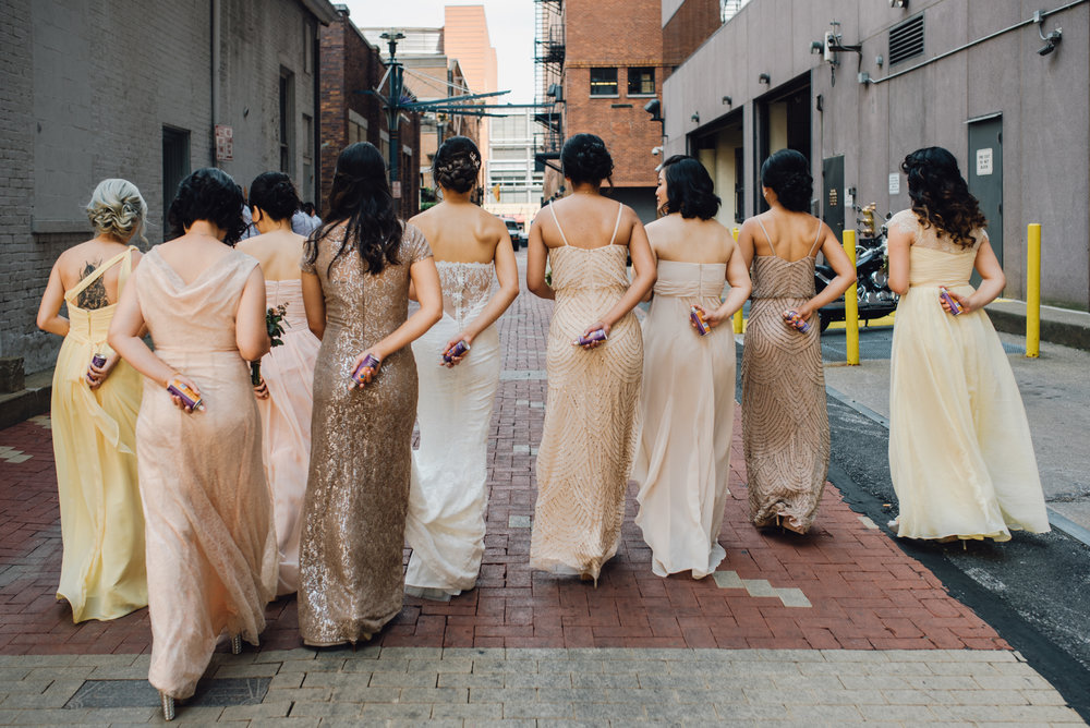 Main and Simple Photography_2016_Wedding_Cincinnati_D+J_Blog-131.jpg
